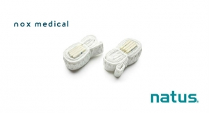 Nox Medical Gains Permanent Injunction Against Natus Neurology