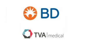 BD Acquires TVA Medical to Advance Chronic Kidney Disease Solutions