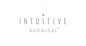 Intuitive Surgical Wins FDA Nod for First 60mm Stapler