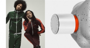 Diesel Parfums Recruits Hip-Hop Dancers for New Campaign