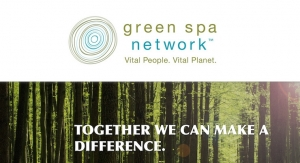 Green Spa Network Launches Global Tree Planting Initiative