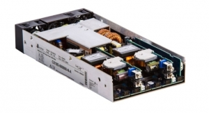 Excelsys Technologies Introduces New Intelligent High Power Modular Platform