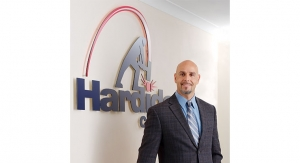 Hardide Coatings Hires Business Development Engineer