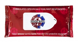 Hero Wipes Acquires Rescue Wipes