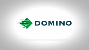Domino Digital Solutions Program