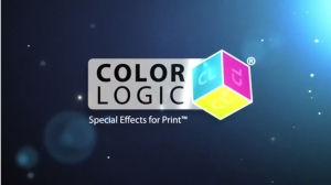 Printing silver ink with Color-Logic and the HP Indigo 6900