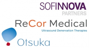ReCor Medical Sold to Otsuka Holdings