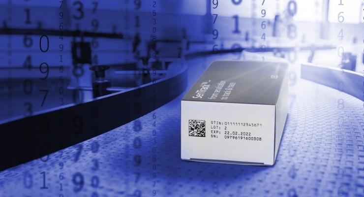 TraceLink Unveils Product Information Manager