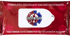 Diamond Wipes Acquires Rescue Wipes