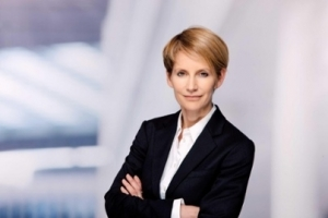 Smartrac Appoints Dr. Kerstin Reden as New CFO