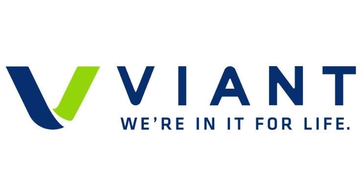 Viant Expands Leadership Team