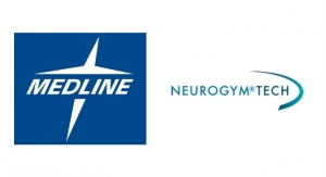 Medline Buys Therapy and Rehab Equipment Maker NeuroGym Technologies
