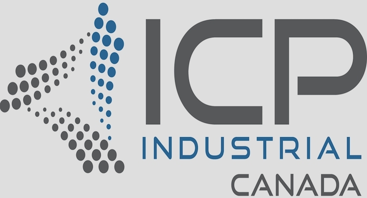ICP Industrial Inc. Forms ICP Industrial Canada, Inc.