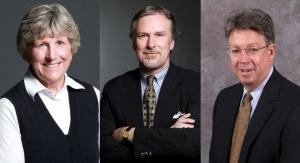 GW Plastics Announces Senior Leadership Team Changes
