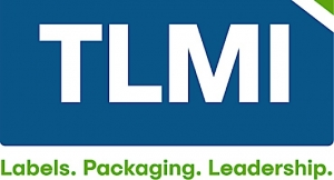 TLMI joins affiliated associations at Print and Packaging Summit