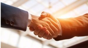 Selexis, Symphogen Expand Partnership