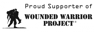 Epec Partners with Wounded Warrior Project