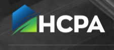 HCPA Applauds Senate