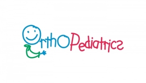 OrthoPediatrics Corp. Launches Pediatric Nailing Platform | FEMUR