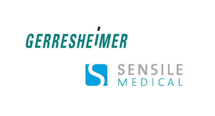 Gerresheimer AG to Acquire Sensile Medical