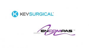 Key Surgical Buys Encompas Unlimited to Expand Endoscopy Offering