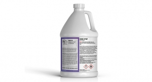 NAPCO Announces Safety-Formulated Paint Stripper