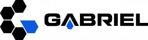 Gabriel Chemical