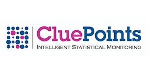 CluePoints, ONO in Four-Year RBM Pact