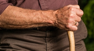 Wearable Device Can Predict Older Adults