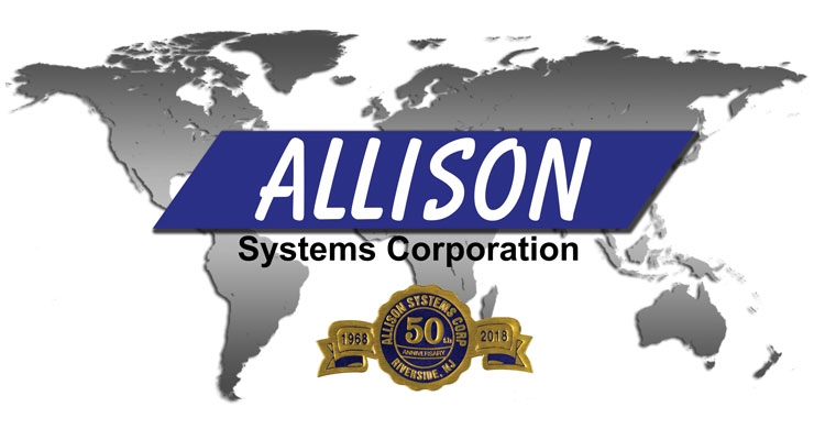 Allison Systems