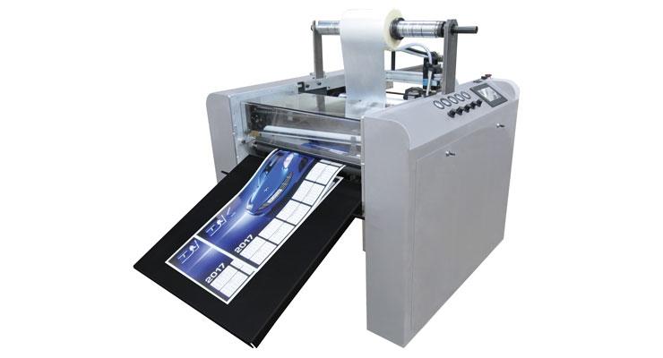 D&K Coating Technologies