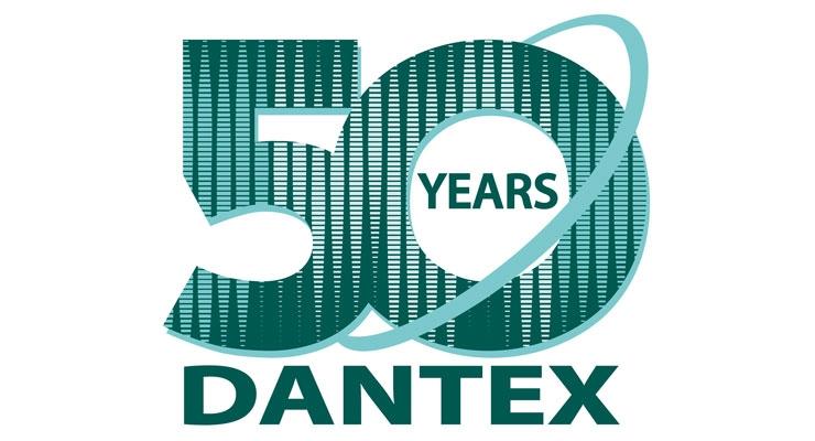 Dantex RBCor