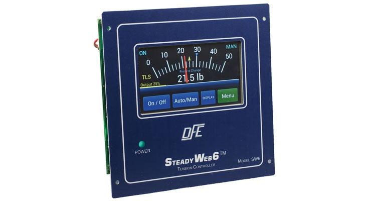 Dover Flexo Electronics (DFE)