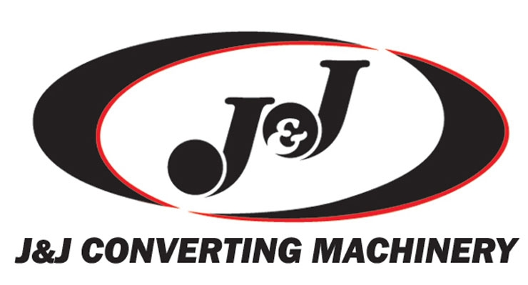 J&J Converting Machinery