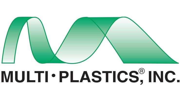 Multi-Plastics