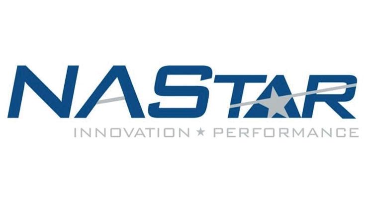 NAStar
