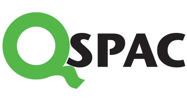 QSPAC