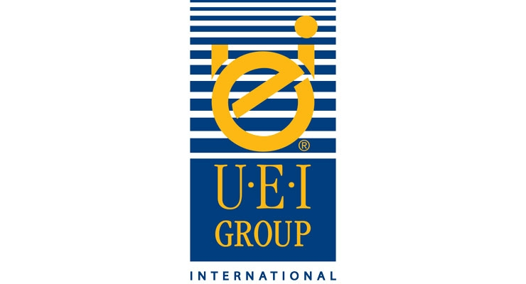 UEI Group