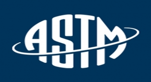 ASTM International Launches Collaboration Platform for Document Development