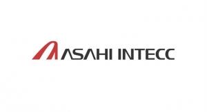 Asahi Intecc Buys RetroVascular