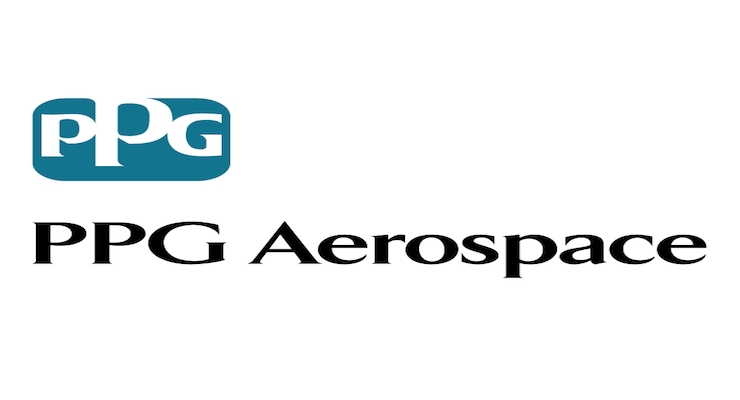 PPG Supplies Windshields, Cockpit Side Windows for Dassault Falcon 6X Business Jet