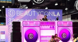 AmorePacific Celebrates 15 Years in the U.S. at Beautycon LA