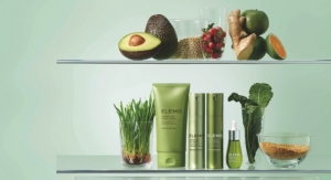Elemis Expands Into Ulta