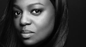 Pat McGrath Labs Gains Investment