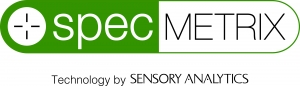 SpecMetrix Systems (Sensory Analytics )