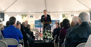 Albaad Receives Incentives for NC Expansion
