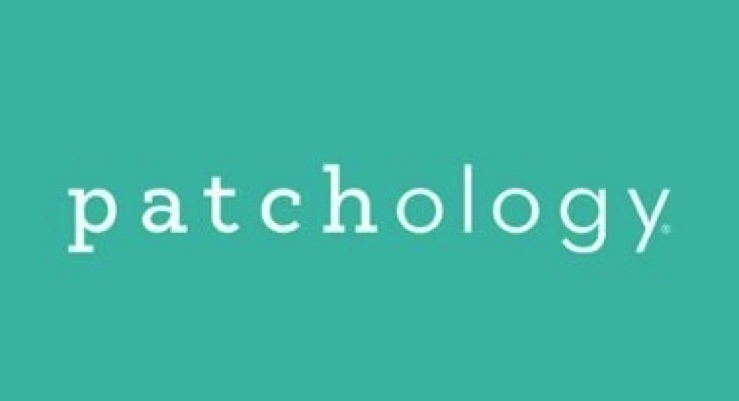 Patchology Adds Industry Vets To Board