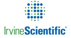 Irvine Scientific Introduces NK Cell Expansion Medium for Immunotherapy Applications