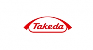 leon-nanodrugs Supports Takeda in a Feasibility Assessment