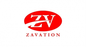 FDA Clears Zavation